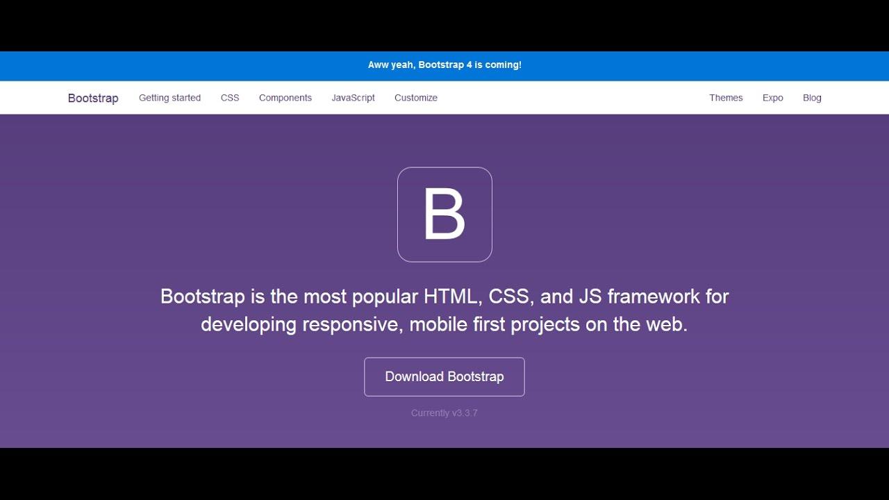 Quick Html Template. template html template word training agreement ...