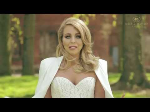 Lydia Rose Bright reveals her final #PoloManorStyle outfit