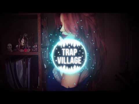 Lana Del Rey - Young and Beautiful (Eliminate Remix)   Trap Village