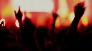 Mr.Children「ロックンロールは生きている」Mr.Children TOUR 2011