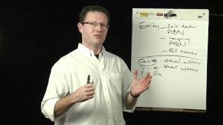 Security of Payment Act | How to Check Your Client Details | Contractors Debt Recovery