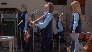 "Partridge Family  ""Only A Moment Ago""     New  High  qaulity"