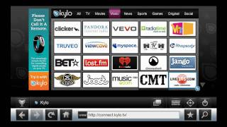 Video A web Browser for your TV download MP3, 3GP, MP4, WEBM, AVI, FLV September 2017
