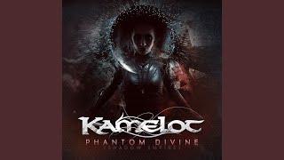 Play Phantom Divine (Shadow Empire)
