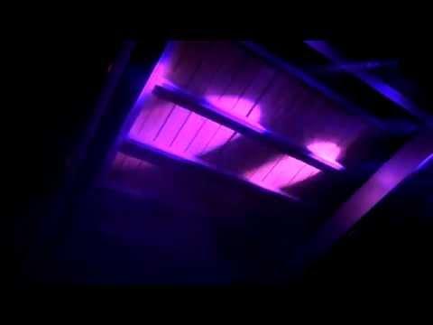 Club Station - Sound, Lighting & Dj Equipment Hire Melbourne