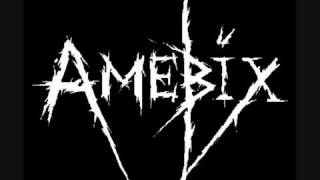 Watch Amebix No Gods No Masters video