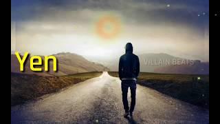 Vanakkam chennai | Oh penne lyrics | WhatsApp status |