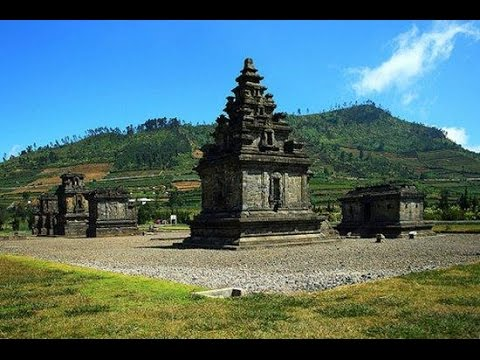 tempat-wisata-indonesia---keindahan-alam-indonesia
