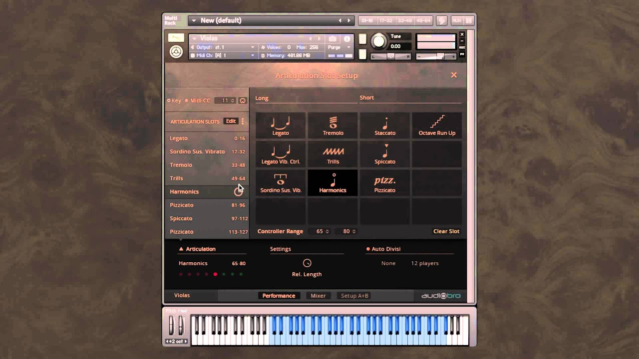 native instruments symphony series download