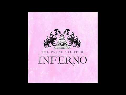 The Prize Fighter Inferno - Half Measures - Half Measures EP (lyrics in description)