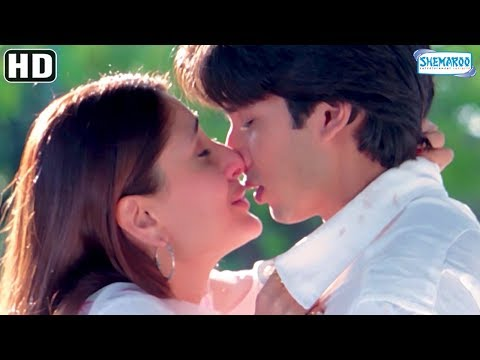 Jab We Met Last scene (HD) - Kareena...