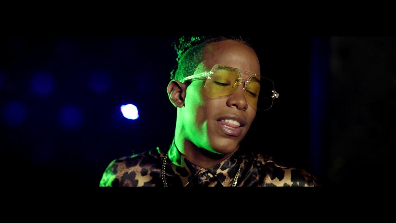 Ema ft Nino Freestyle & Tivi Gunz – Quien fue (Video Oficial)