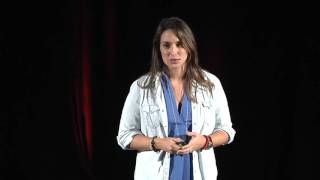 Sex Education…With Pleasure | Victoria Beltran | TEDxUSFSP