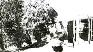 Cisco Adler - Dancin