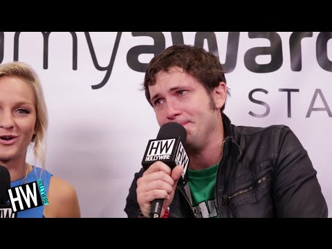 Toby Turner Gets Emotional in Hilarious Game! (VIDCON 2015)