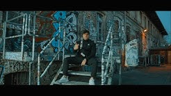 BELIAL - ICH SCHIESS SCHARF (prod. by Johnny Pepp)   Toptier Takeover Videopremiere
