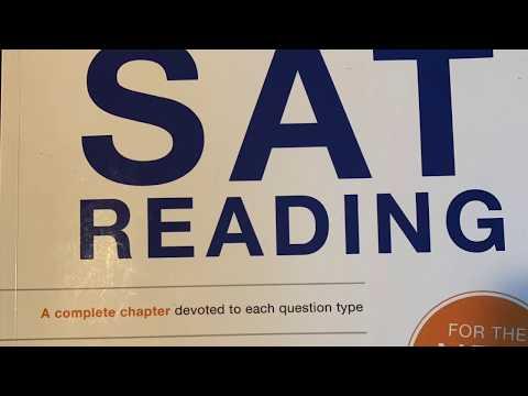 r39-sat-reading