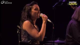 YO SOY MARIA (Astor Piazzolla)