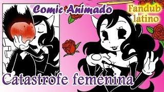 Download BATIM - Catastrofe femenina -  FANDUB Mp3 and Videos
