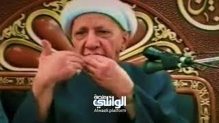 لماذا يسجد الشيعة على تربة كربلاء | د.احمد الوائلي