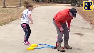 TRY NOT TO LAUGH WATCHING FUNNY FAILS VIDEOS 2021 #78