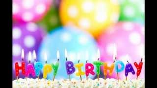 С днем рождения Витас!!!!