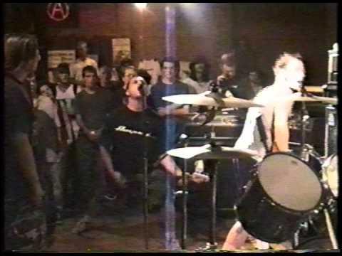 Assuck 1998-06-29
