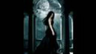 Therion - Abraxas (traduccion)