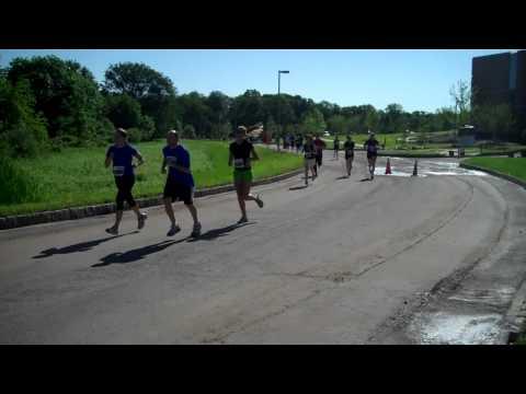 Diaper Dash 5k Run/Walk Capital Health Medical Center - Hopewell | Capital Health Hospital