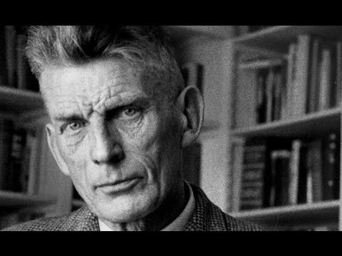 Une Vie, une œuvre : Samuel Beckett (1906-1989)