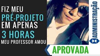 Monografis – #19 Depoimento | FABRÍCIA LIMA thumbnail