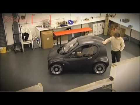 Hydrogen Cars   Open Source (Freeyourmindandthink.com)