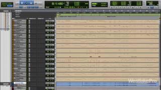 Komplete 11 Native Instruments Overview & Demo | Westlake Pro