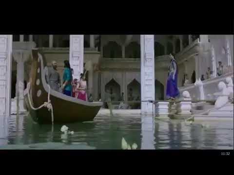 Ore oru raja/o o re raja/hindi /full song /hd/hindi❤