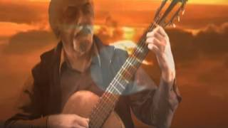 Tu Quieres Volver(Gipsy Kings) Arranged for Classical Guitar  By: Boghrat
