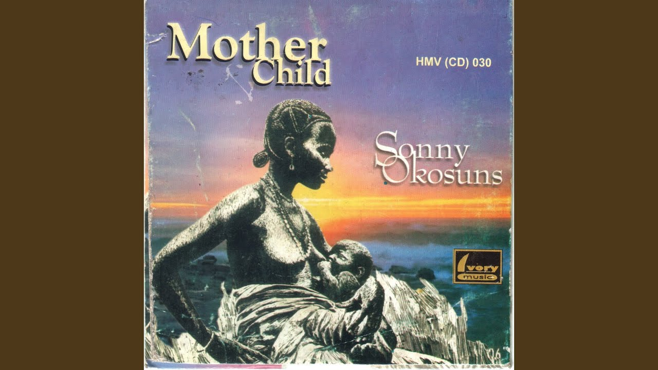 Download Mother & Child