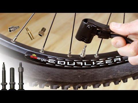 fahrradreifen-aufpumpen-(sclaverand-,-auto-&-dunlopventil)---ausführlicher-workshop