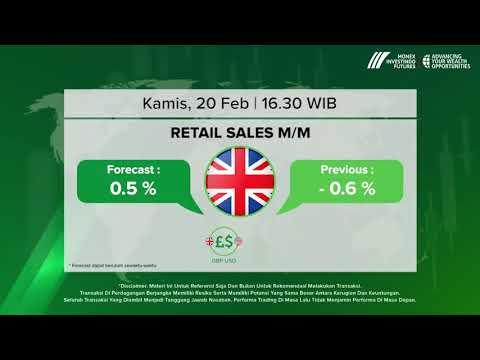 jadwal-trading-forex-&-komoditi-di-minggu-ke-3-di-bulan-februari-2020
