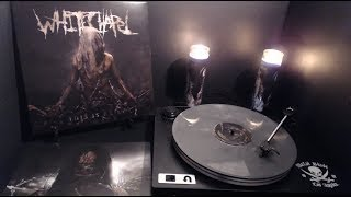 Whitechapel This Is Exile Lp Stream @ www.OfficialVideos.Net