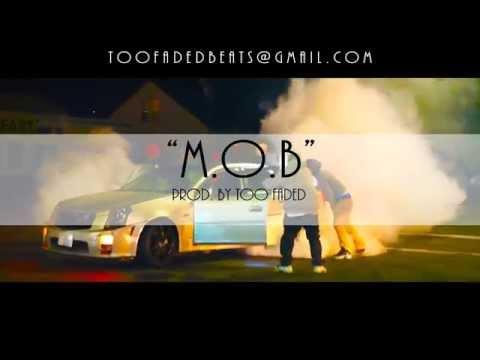 ||SOLD||*M.O.B* |NEW 2015| E40 | Keak da Sneak | D-lo | HYPHY Type Beat