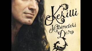 Murat Kekilli - Ver Bana Düşlerimi