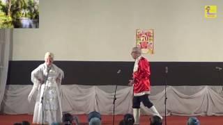Русские народные песни - Ива