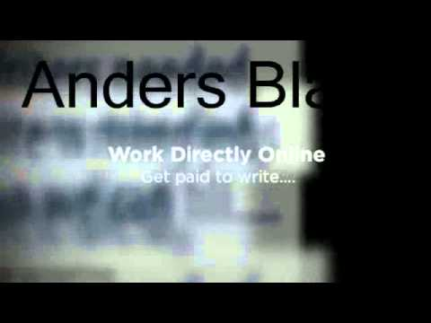 Freelance Writing Jobs | Genuine Writing Jobs Online