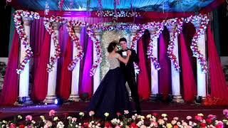 Dheere dheere se | Bride & Groom | Choreographed by Devesh