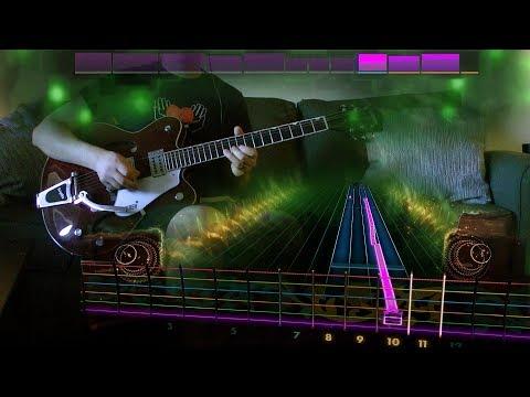 Rocksmith Remastered  DLC  Guitar  Norah Jones Come Away with Me