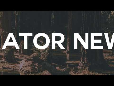 New Gator News | Island Coast High School