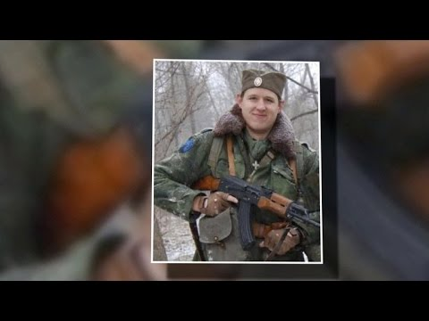 Is Pennsylvania cop killer Eric Frein playing games with the police?