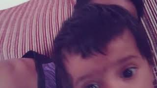 Ananya thakur a.t(5)