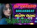 Gila Musiknya Remix Dj Breakbeat Terbaru  Bikin Nagih  Ijas Remixer  Mp3 - Mp4 Download