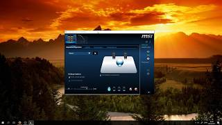 How To Reinstall Realtek HD Audio Manager